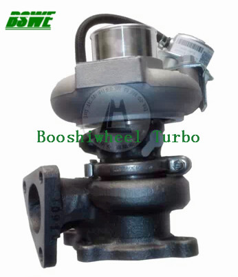TD04H  49389-05610 49389-05700   turbocharger for Great Wall